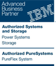 IBM Advanced Business Partners