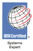 IBM Systems Expert