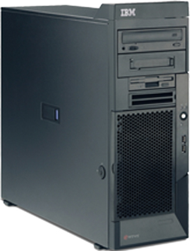 ibm tower 2 - As400 Computer System